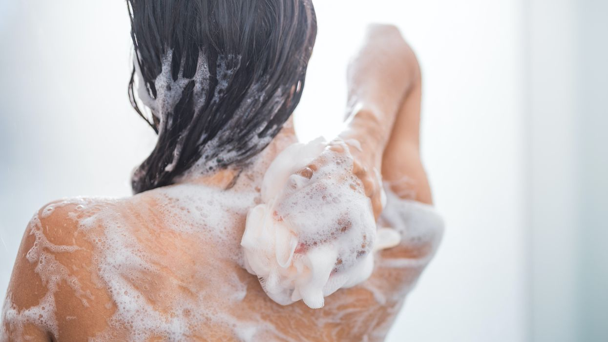 6 things science is revealing about your skin and hygiene