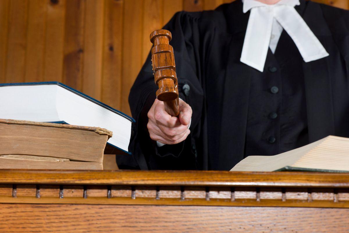 I giudici cacciano Palamara. La sua colpa? Si è fatto beccare