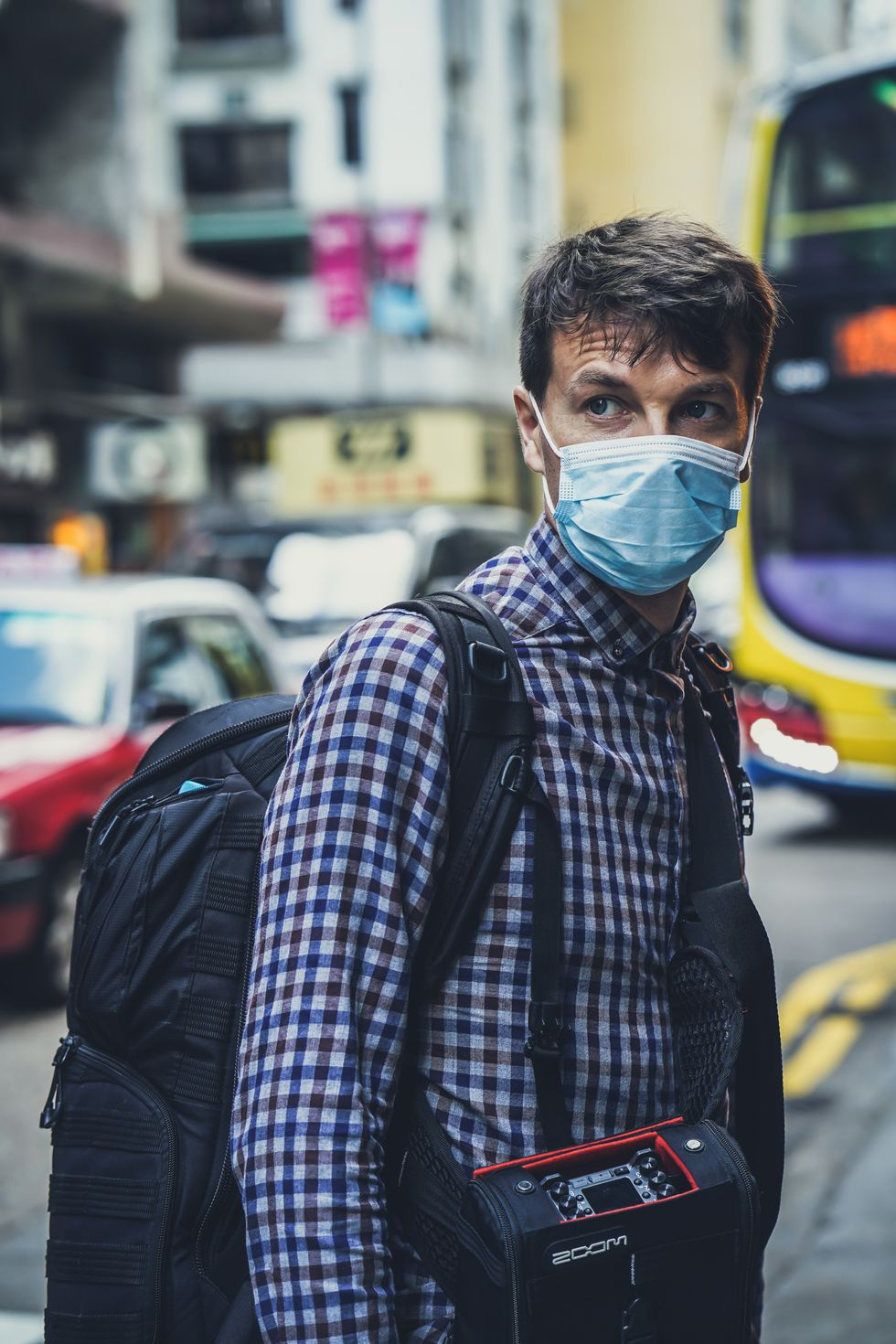 5 Positives To Pandemic Life