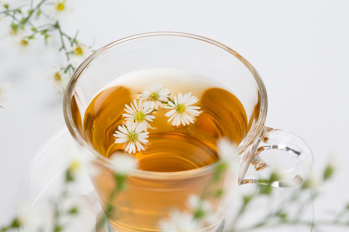 Camomilliamoci. Il «fiore dei fiori» non è un farmaco ma calma l'ansia e batte l'insonnia