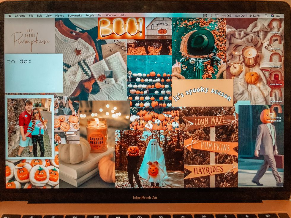 11 Fun Ways To Customize Your MacBook And Make It JUST As Fun As You Are