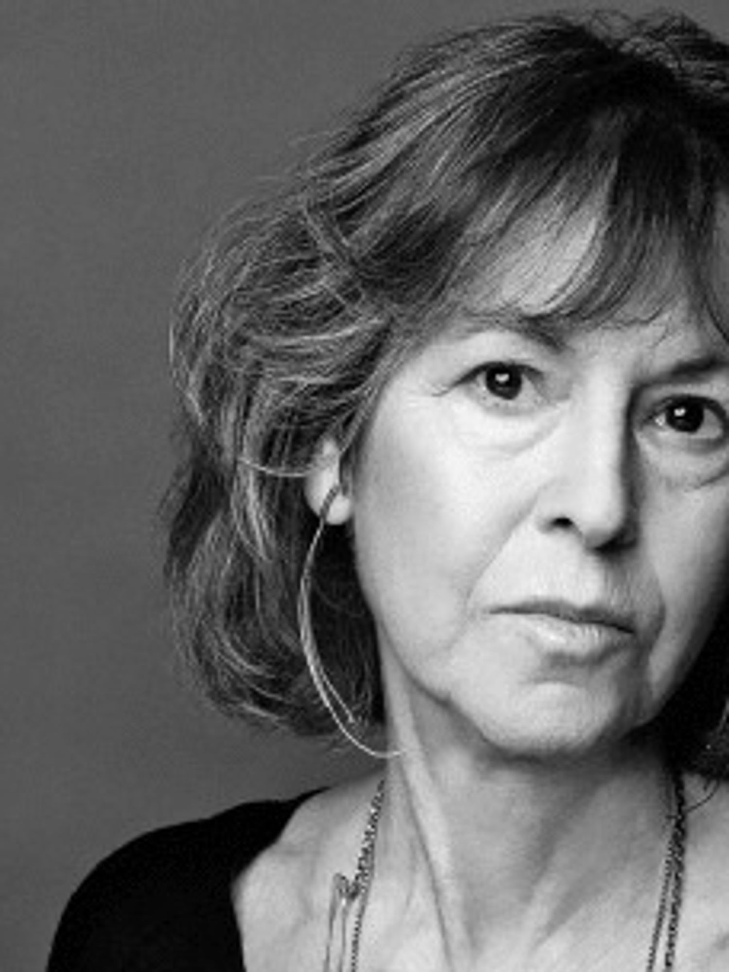 Six Poems By Louise Glück, Winner of the Nobel Prize in Literature