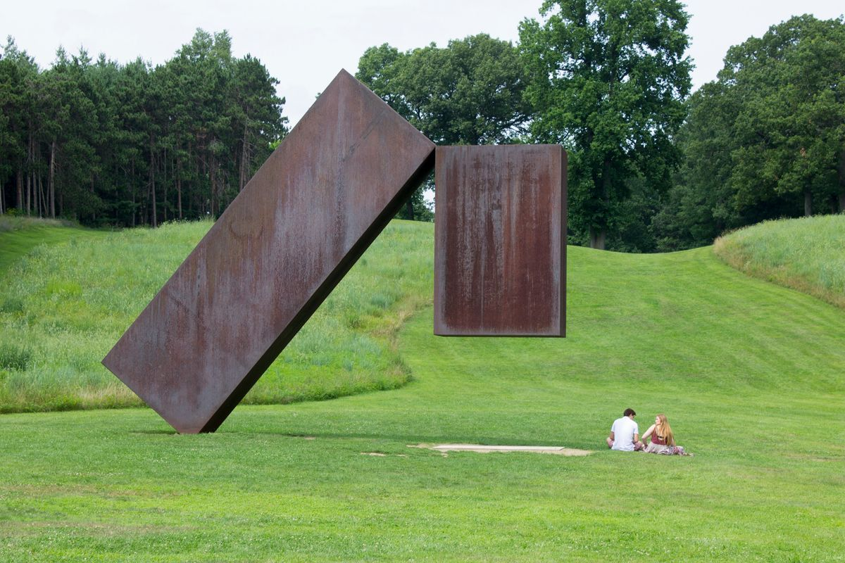 Storm King Celebrates 60 Years With an Online Auction
