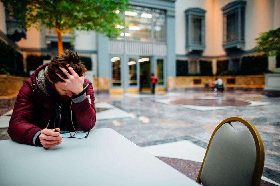 8 Ways To Reduce Anxiety & Depression