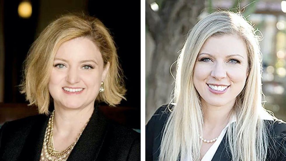 The Maricopa County Attorney Election Has Already Made Arizona History