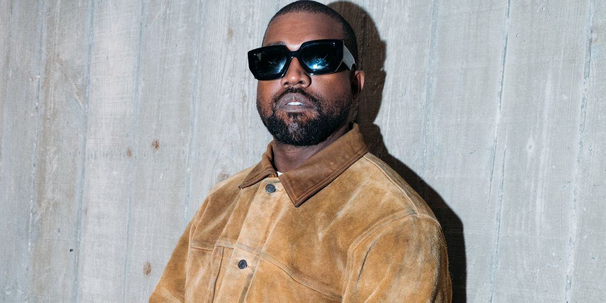 Kanye West Reacts to Issa Rae's 'SNL' Joke
