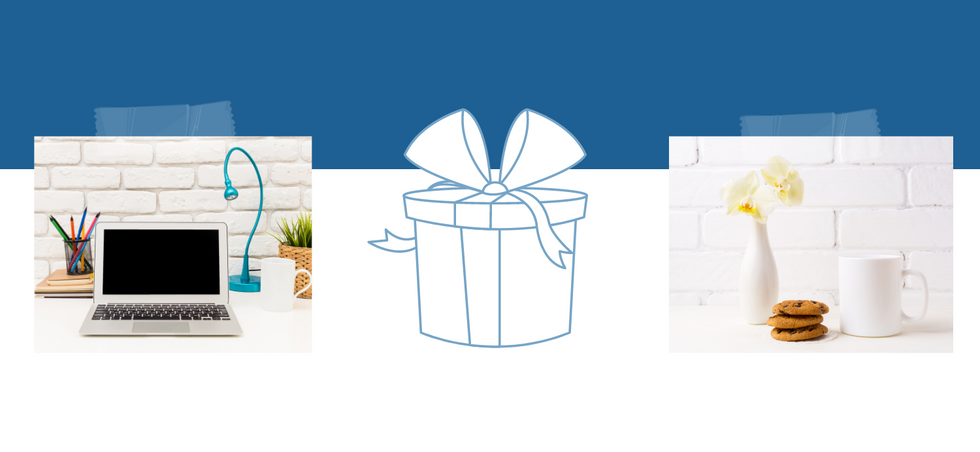Odyssey Template: 10 Gifts For The Remote Student This Holiday Season