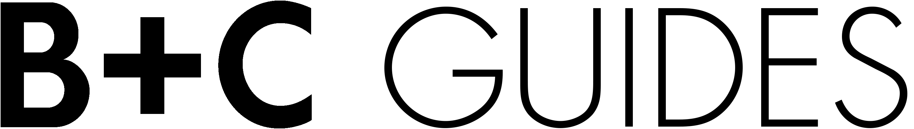 Snapguide