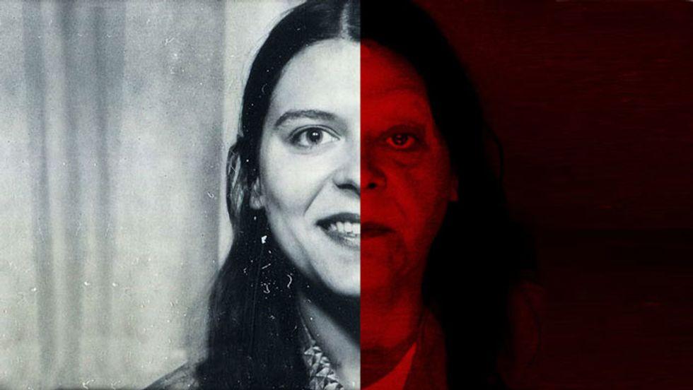 Netflix Spooky Documentaries You Need To Watch