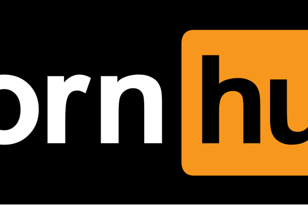 Pornhub is launching a sex-ed category to combat unrealistic expectations