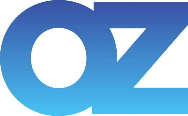 doctor oz logo