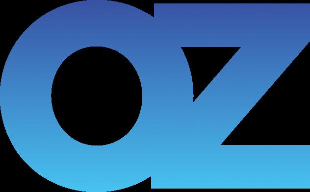 oz博士的标志