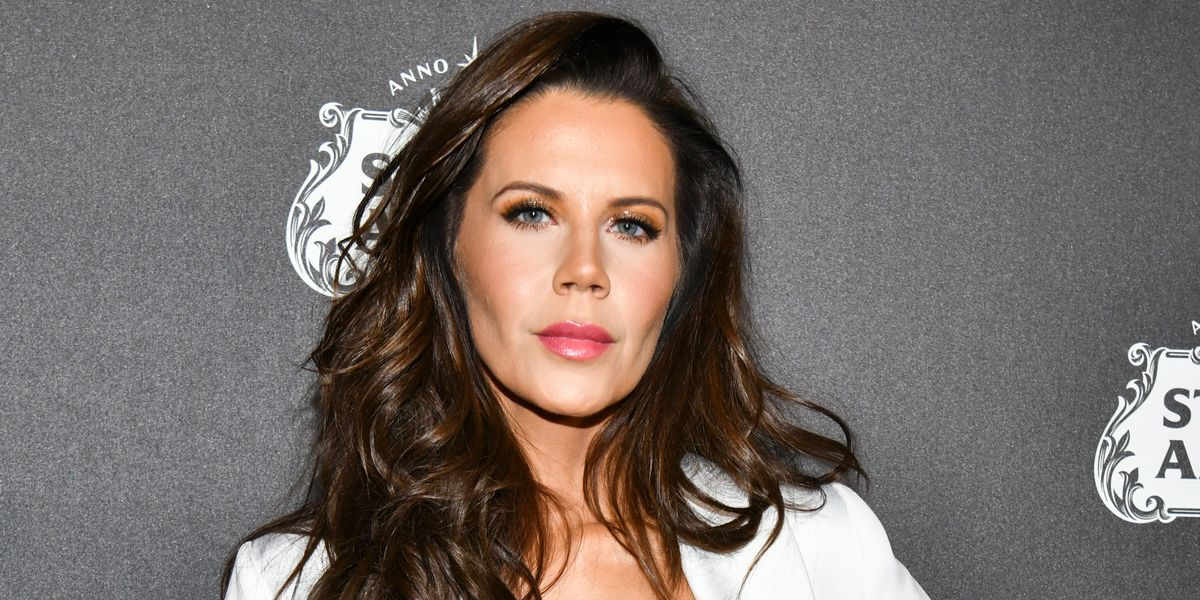 Tati Westbrook Is Being Sued For Fraud By Her Business Partner