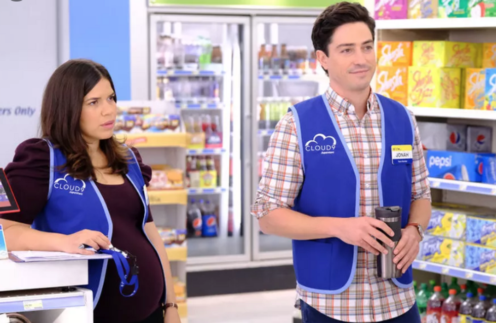 Breaking Down The Top 6 Moments From The 'Superstore' Season 6 Premiere