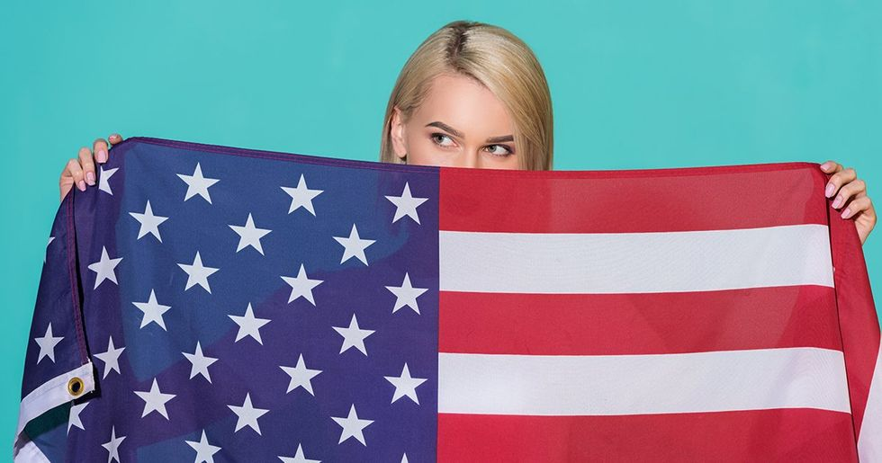 19 Non-Americans Share the Things We Do That Weird Them Out