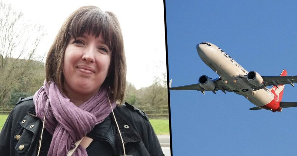 Woman Criticizes Airline After She's Referred to as 'Miss' Instead of 'Doctor'