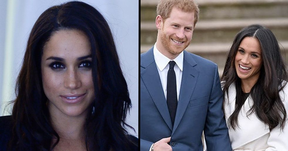 Meghan Markle Has Asked Prince Harry to Quit Doing Two Things He Loves