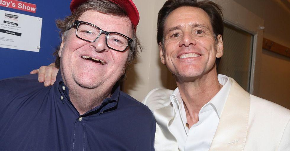 These Celebrities Are Still Spouting Anti-Vaxxer Nonsense