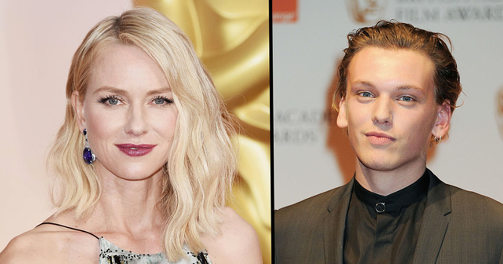 Here's Everyone Who Has Been Cast in the 'Game of Thrones' Prequel