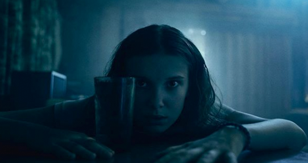 All The Tiny Details You Missed in 'Stranger Things' Season 3