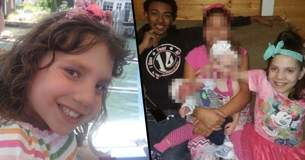 Orphan Who Reportedly Tried to Kill Her Adopted Parents Is Now Living With a New Family