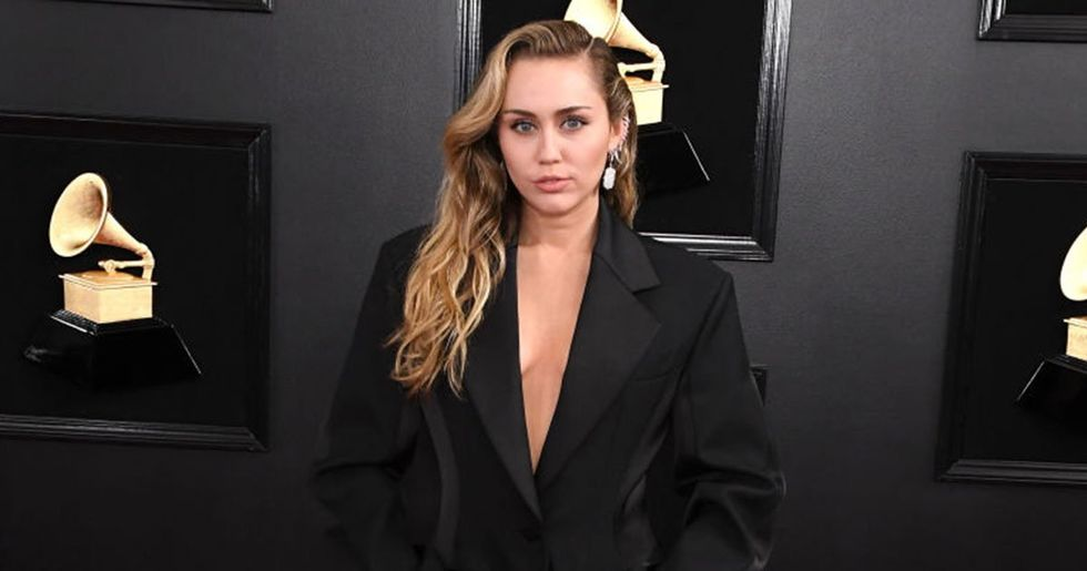 Miley Cyrus Hospitalized With Boyfriend Cody Simpson Rushing to Her Side