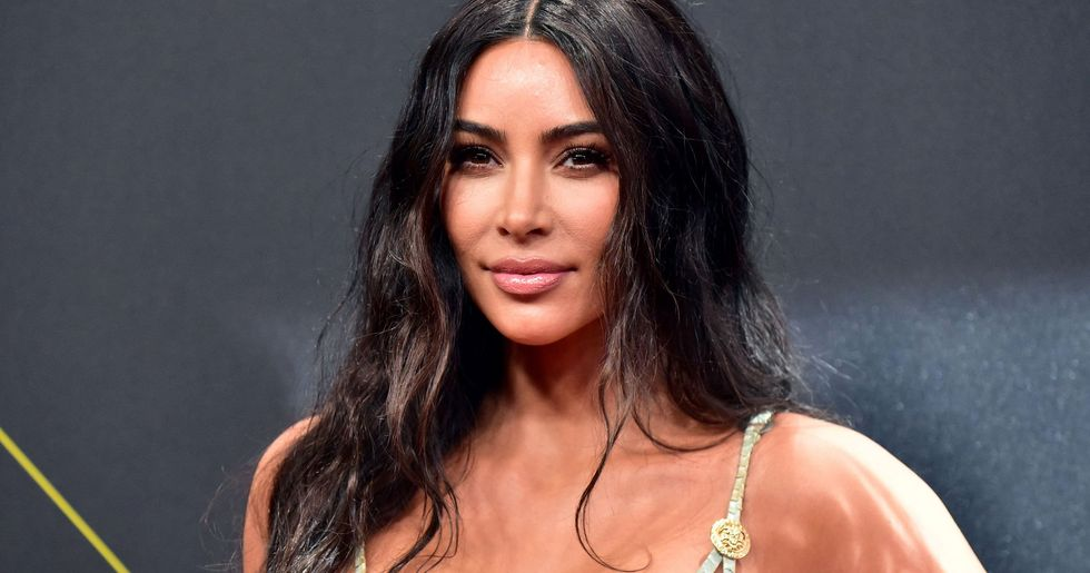 Parents 'Disgusted' With Kim Kardashian as Recent Pictures of North Emerge
