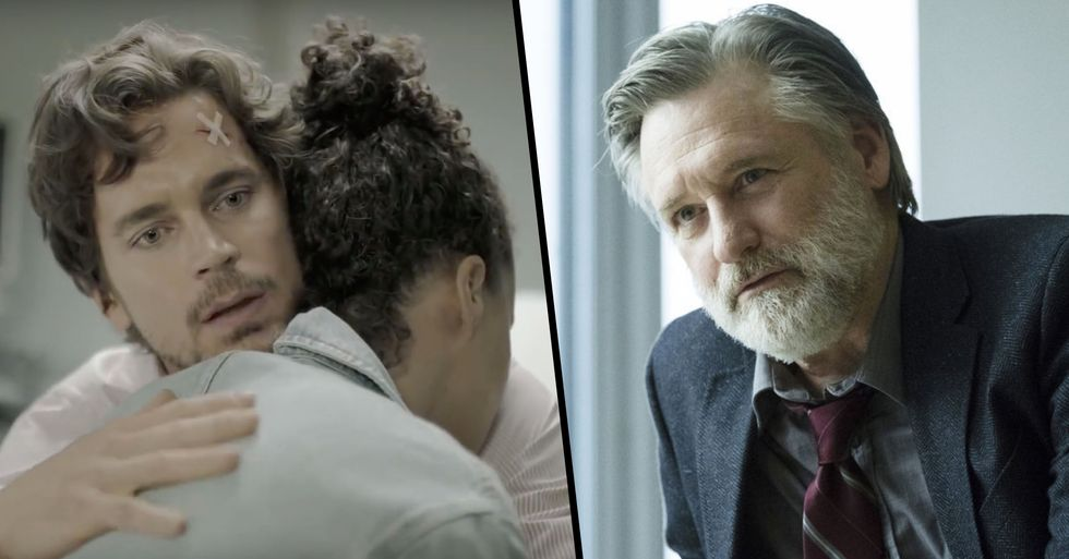'The Sinner' Season 3 Promises to Be 'the Most Shocking Story Yet'