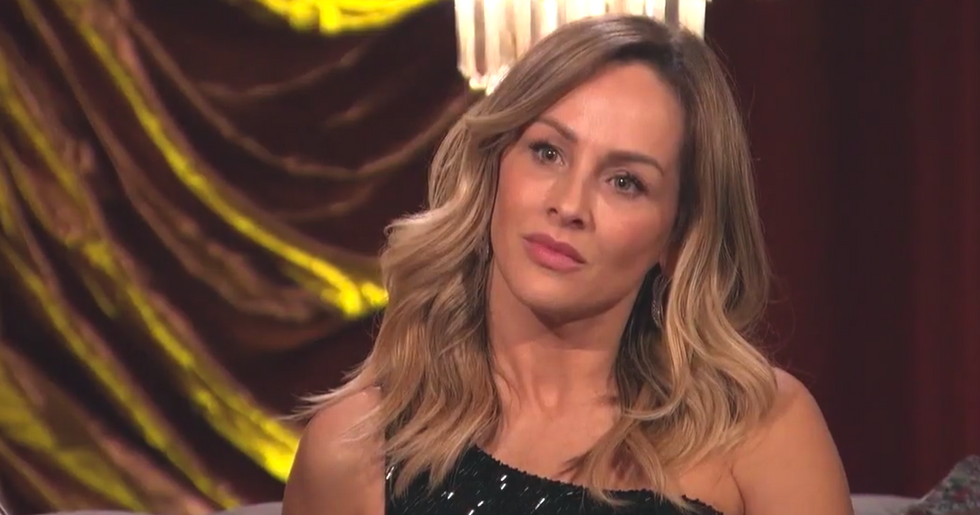 10 Reasons Clare Crawley Is The Worst Bachelorette EVER — And There's No Close Second