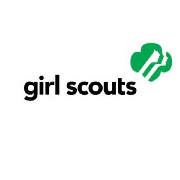 Girl Scouts apologize after recognizing Amy Coney Barrett for becoming 5th woman to serve on Supreme Court
