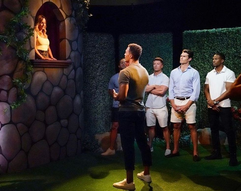 'The Bachelorette' Week 2 & 3 Recap: It's ALL About Dale