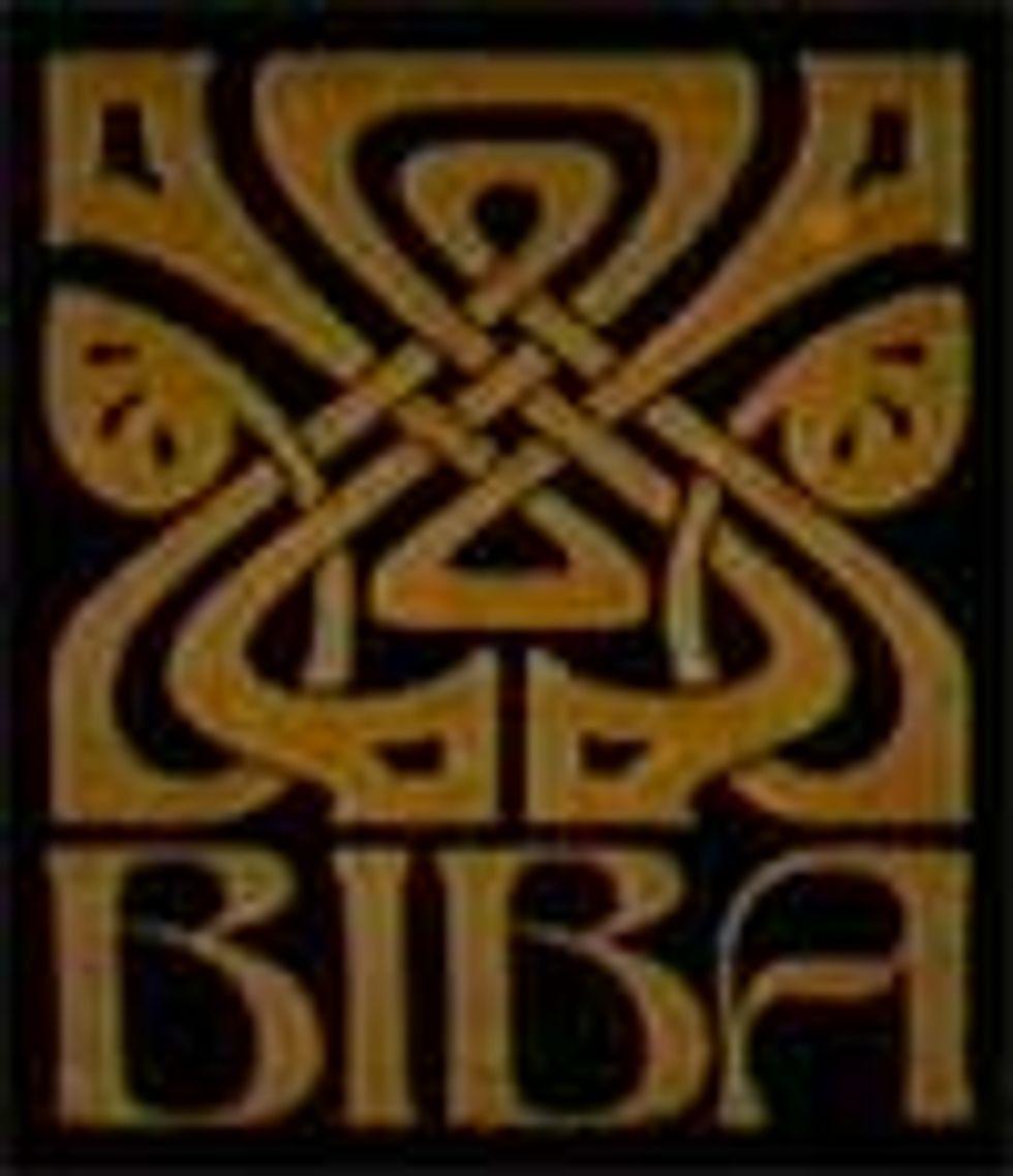 BIBA REDUX