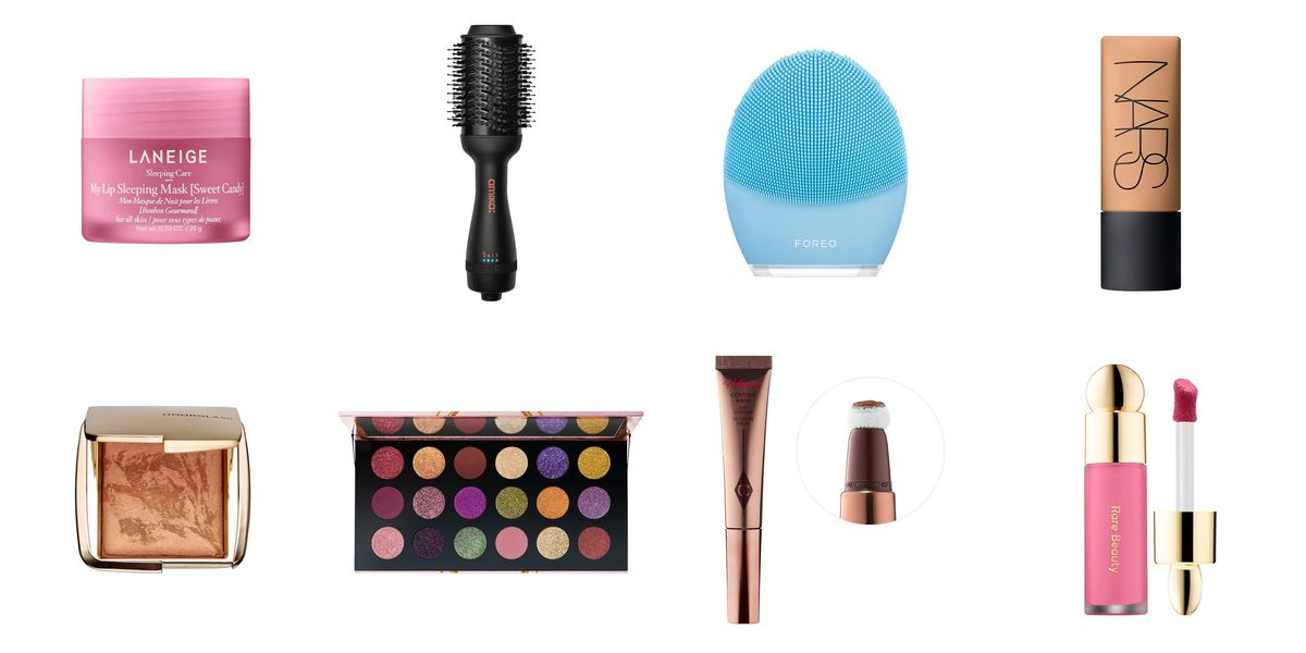 Buy These 20 Products From Sephora's Beauty Insider Sale
