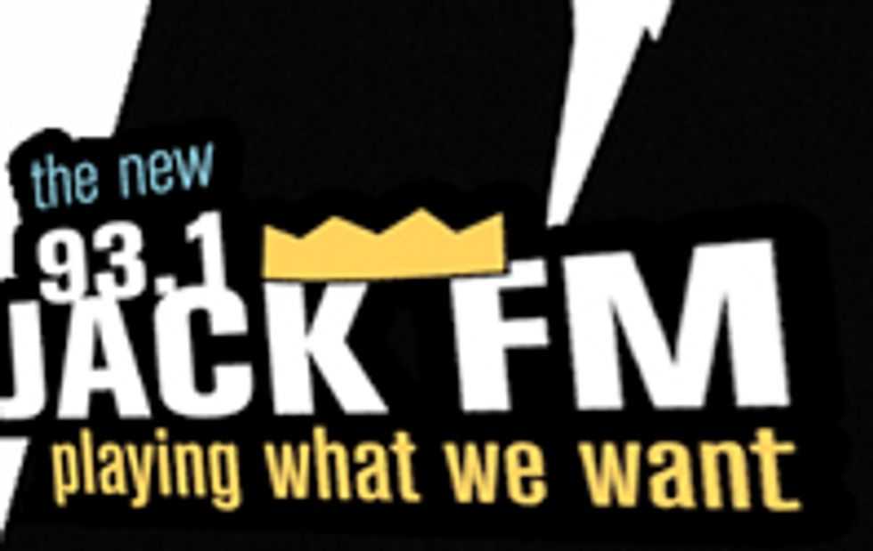 New York Says No Way to Jack Radio