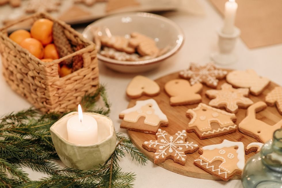Fun Holiday Treats To Try This Christmas Season
