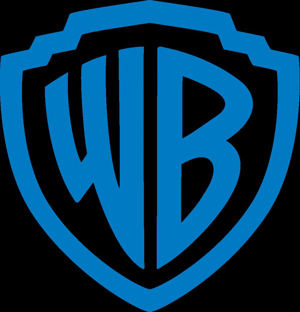 Warner Brothers Is A Studio Under Siege