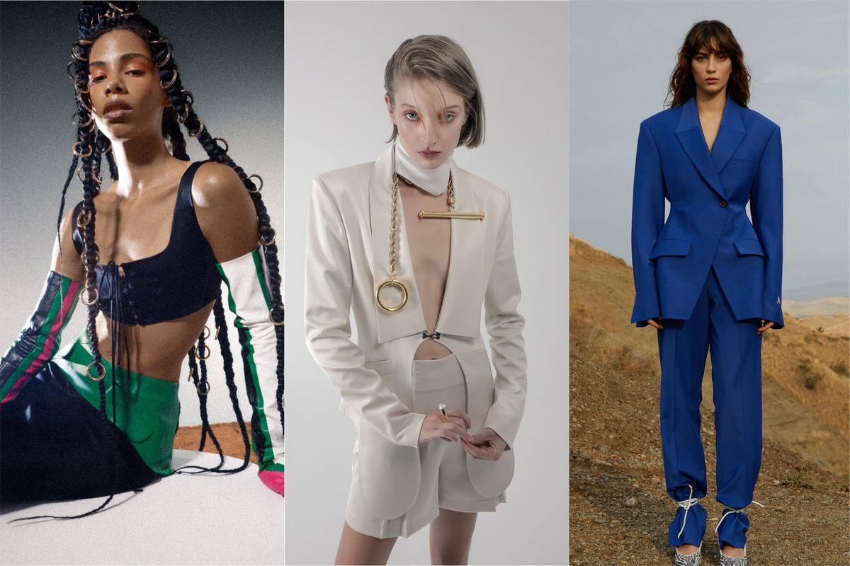 How Tbilisi Fashion Week Put Georgian Designers on the Map