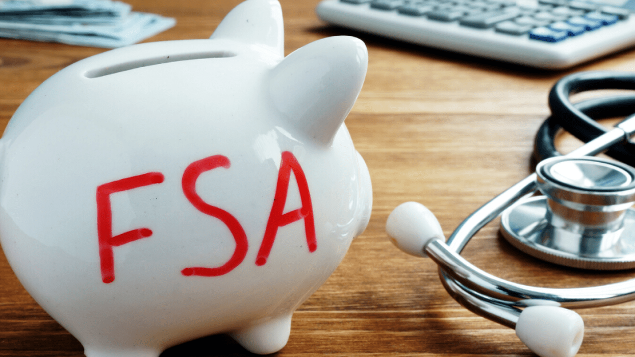 Is a Flexible Spending Account (FSA) Right for You?
