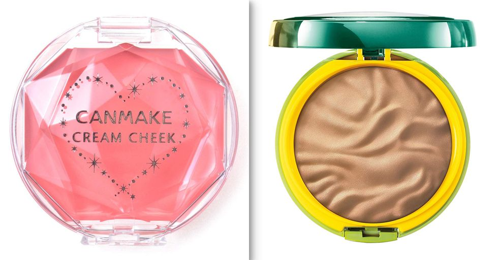 32 Beauty Products With Small Price Tags and Big Results