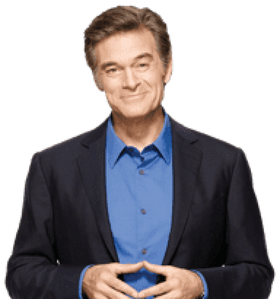 Eco slim dr oz