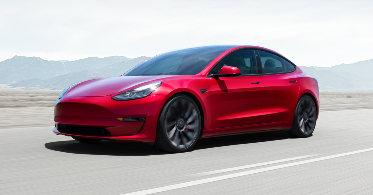 Tesla to Join the S&P 500: How This Will Affect All Investors