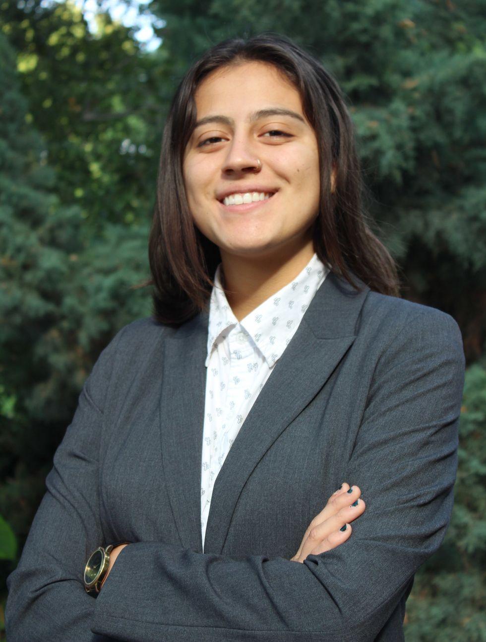 Damar Garcia