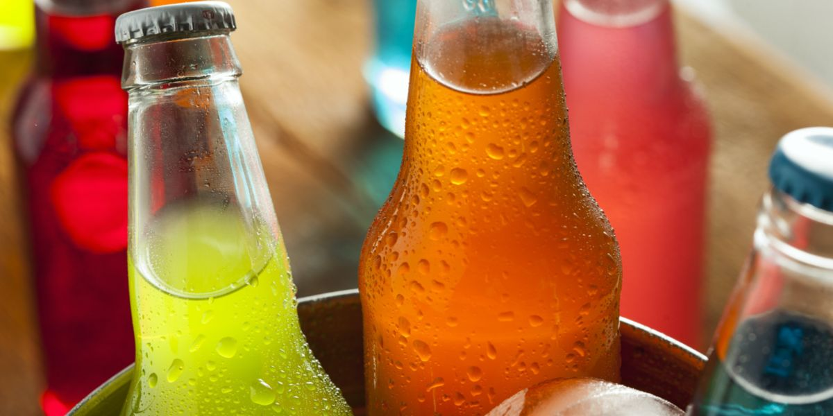 Study: Glass Bottles Harm the Environment More Than Plastic Bottles