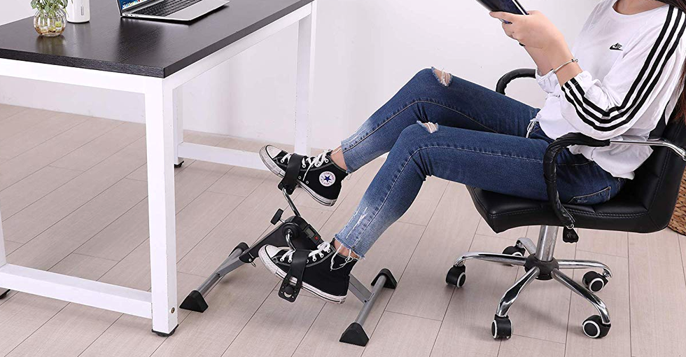 37 Things On Amazon Canada That'll Help You Get. Stuff. Done.