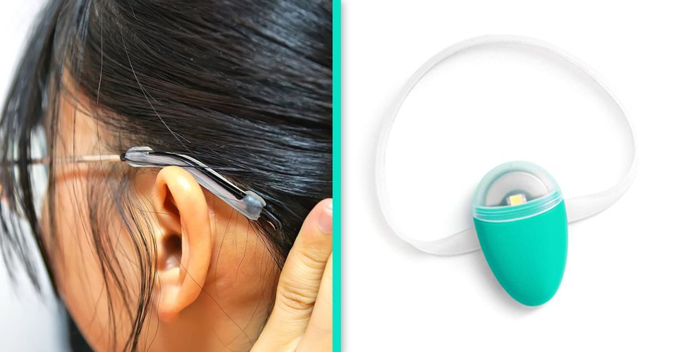 37 Ridiculously Useful Inventions Under $25 You'll Use Every Day