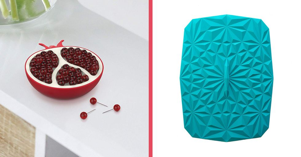 37 Useful-Yet-Beautiful Products That'll Make Your Problems Disappear