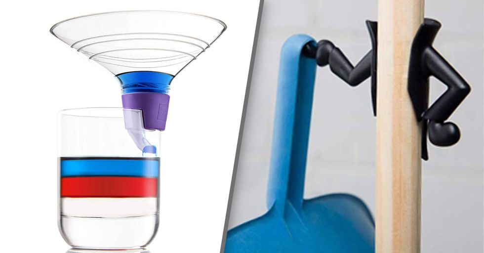 31 Handy Products That'll Do The Darn Thing
