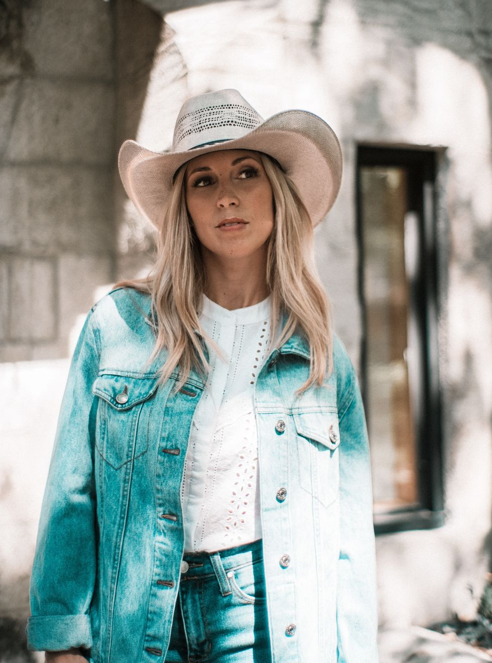 11 Songs To Add To Your 'Heart Of Country' Playlist ASAP, Because 2020 Could Use Some Country
