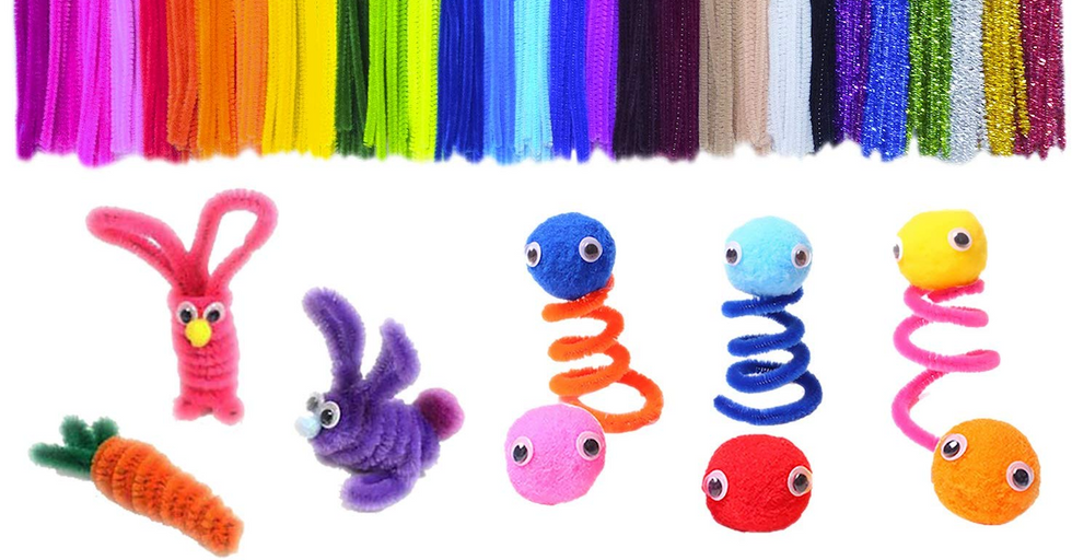 37 Things Parents Will Want for Bored Kids at Home