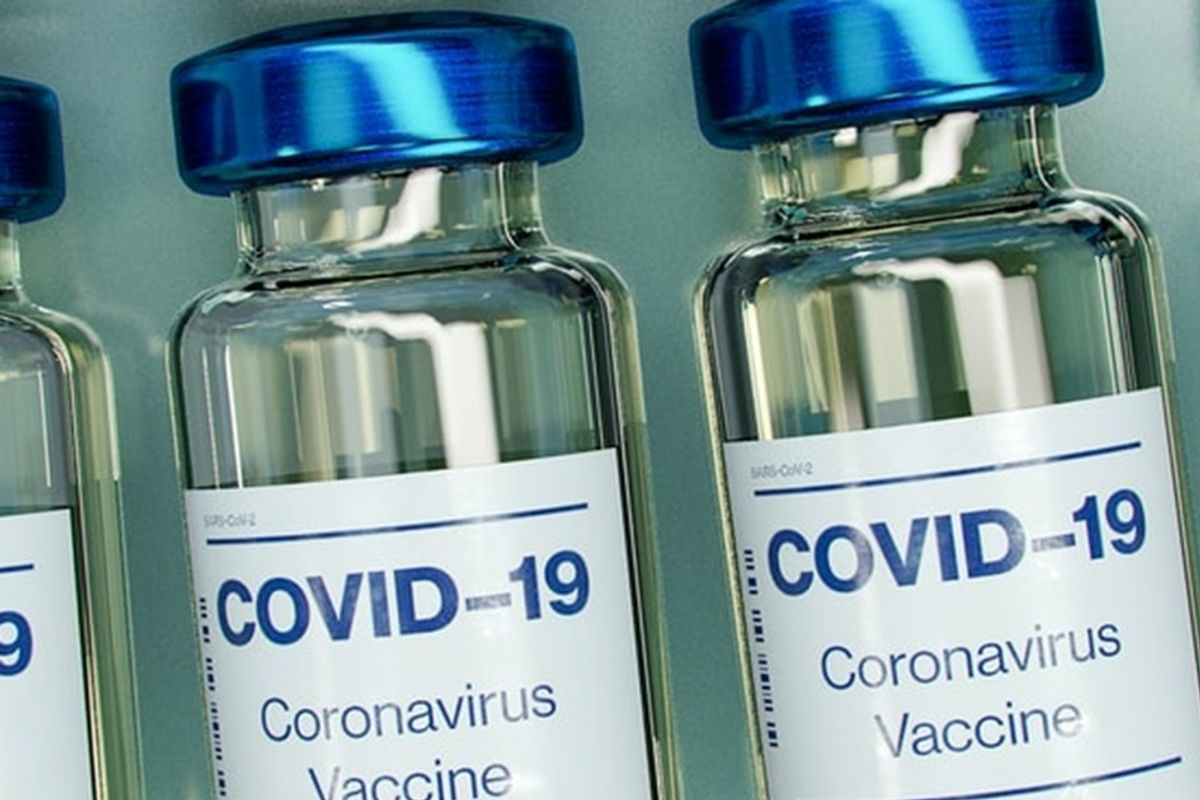 COVID-19 vaccines were developed in record time – but are these game-changers safe?
